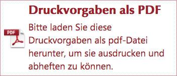 druckvorgaben-pdf