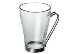 Cappuccino Debora 320