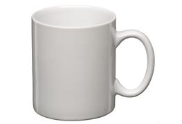 hawaii_weiss_kaffeetasse_individuelles_kundenmotiv_kaffee_porzellan_heissgetraenke_promotion_mohaba_tasse_