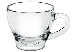 Ischia Caffé 80