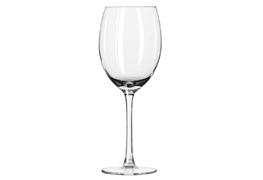 Plaza XXL Wine 44
