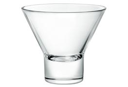 Serie V 225 Martini