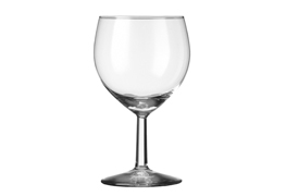 Ballon Wine 19