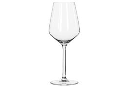 Carré Wine 38
